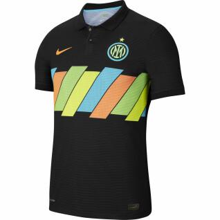 Maillot third authentique Inter Milan 2021/22