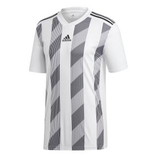 Maillot adidas Striped 19