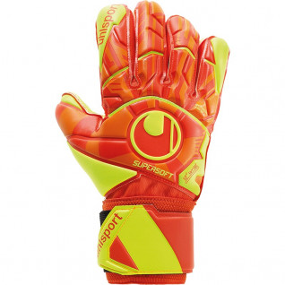 Gants de gardien Ulhsport Dynamic Impulse Supersoft