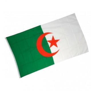 Drapeau Supporter Shop Algérie
