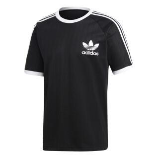 T-shirt adidas Baseball logo