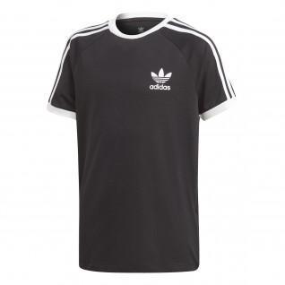 T-shirt enfant adidas 3-Stripes
