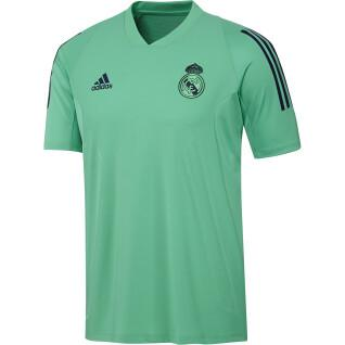 Maillot training Real Madrid Ultimate 2019/20