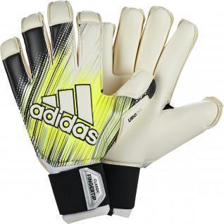 Gants de gardien adidas Classic Pro Fingertip