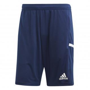 Short adidas Team 19 3-Pocket