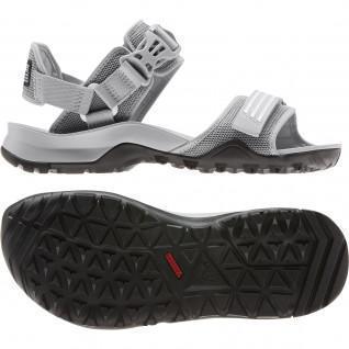 Sandale adidas Cyprex Ultra DLX