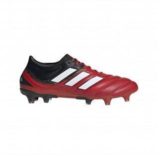 Chaussures adidas Copa 20.1 FG