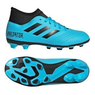 Chaussures adidas Nemeziz 19.1 AG