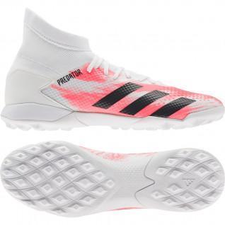 Chaussures adidas Predator 20.2 FG