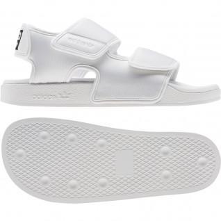 Sandale adidas Originals Adilette 3.0