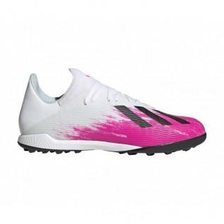 Chaussures adidas X 19.3 TF