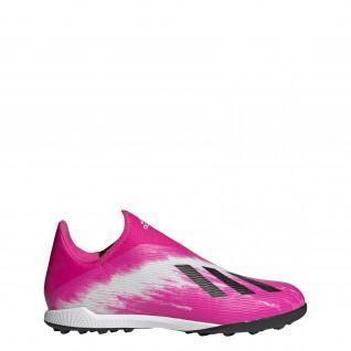 Chaussures adidas X 19.3 LL TF