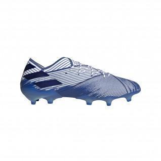 Chaussures adidas Nemeziz 19.1 FG