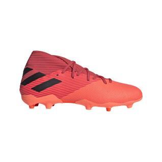 Chaussures adidas Nemeziz 19.3 FG