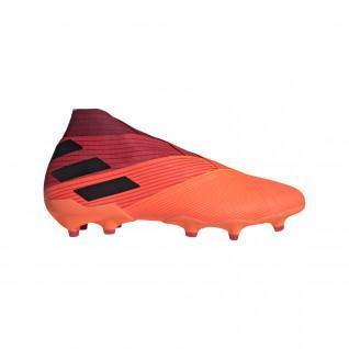Chaussures adidas Nemeziz 19+ FG