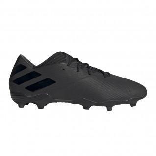 Chaussures adidas Nemeziz 19.2 FG