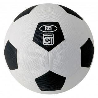 Ballon Tremblay resist'foot