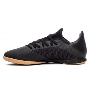 Chaussures adidas X 19.3 IC