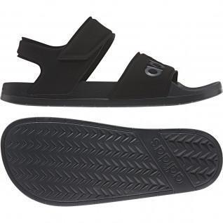 Sandale adidas Adilette