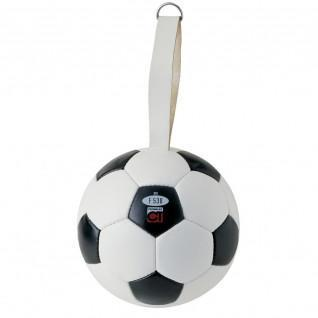 Ballon Tremblay jeu de tête