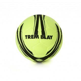Ballon Tremblay feutre indoor
