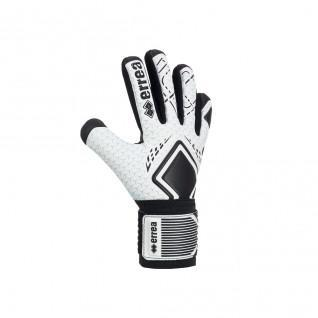 Gants junior Errea zero the icon