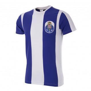 T-shirt retro Copa Porto