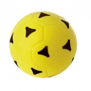 Ballon en mousse Tremblay mouss'foot HD