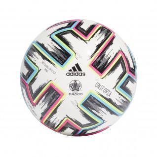 Mini-Ballon Adidas Uniforia