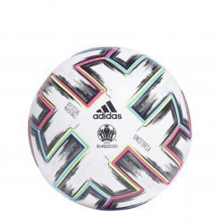Ballon Adidas Uniforia Pro Euro 2020