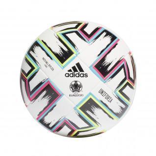 Ballon Adidas Uniforia League Box Euro 2020