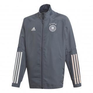 Veste pré-match junior Allemagne