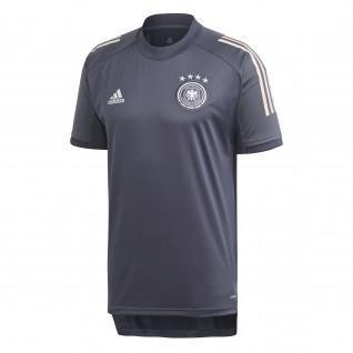 Maillot training Allemagne 2020