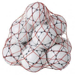 Filet pour 20 ballons Tremblay