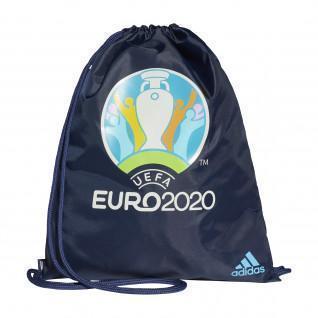 Sac adidas Official Euro Gym k