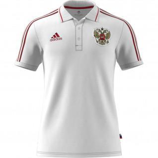 Polo Russie 3 bandes
