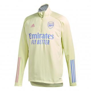 Veste Arsenal Warm 2020/21