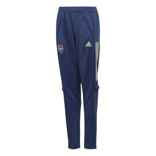 Pantalon junior Arsenal Training 2020/21
