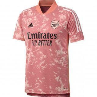 Maillot Arsenal Ultimate Training 2020/21