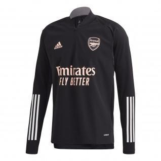 Veste Arsenal Ultimate Warm 2020/21