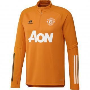 Sweatshirt Manchester United 2020/21