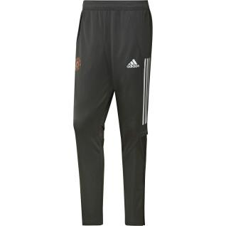 Pantalon Manchester United Training 2020/21