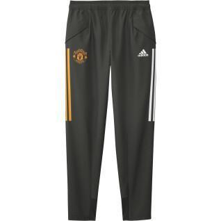 Pantalon junior Manchester United Presentation 2020/21