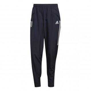 Pantalon de présentation Juventus 2020/21