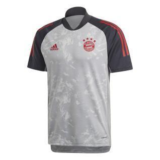 Maillot Bayern Ultimate Training 2020/21