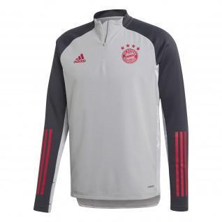 Veste Bayern Warm 2020/21