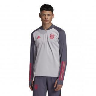 Training Top Bayern Ultimate 2020/21