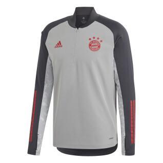 Training Top Bayern Ultimate 2020/21
