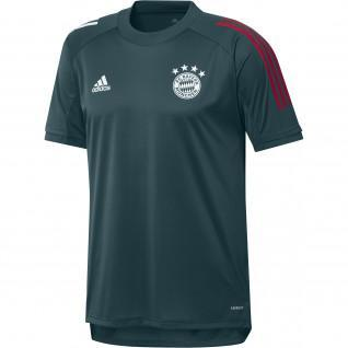 Maillot Bayern Training 2020/21