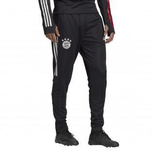 Pantalon Bayern Training 2020/21